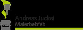 juckel logo